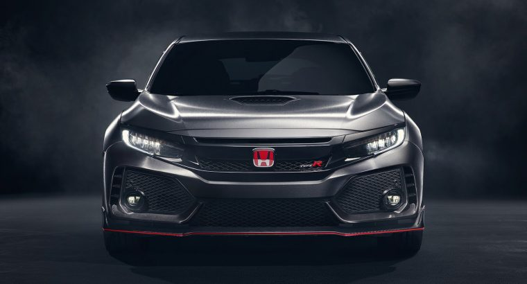 2018-Honda-Civic-Type-R-7