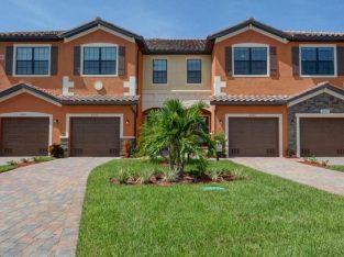 جميل البيت متاح للبيع