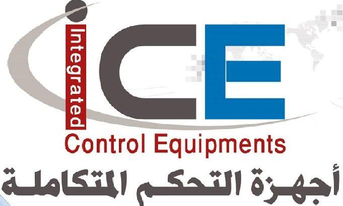 ICE Logo – Copy