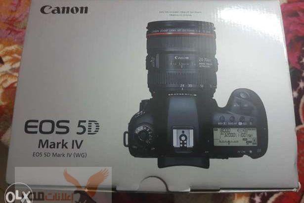 كاميرا2