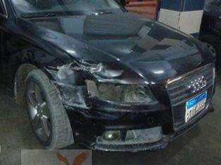 مركز تصليح سمكره سيارت الحديثة تخصص حوادث شمله الإسكندرية