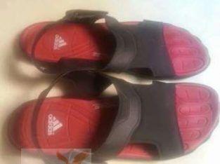 Adidas Supercloud Soft original