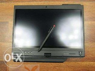 Lenovo thinkpad x230 touch