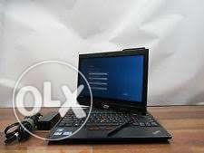 Lenovo thinkpad x230 touch