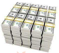 هل تحتاج إلى قرض لتمويل عملك التقدم بطلب الآن