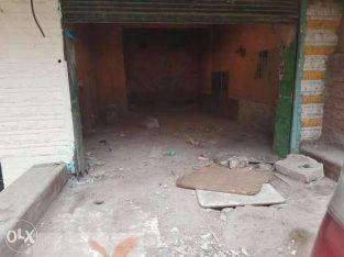 محل للبيع او الإيجار بشارع الشيشيني