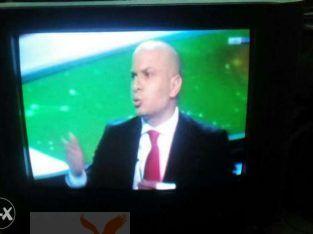 تليفزيون ٢١ بوصة ماركهATA
