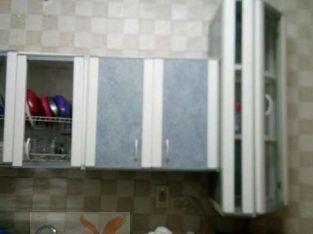 مطبخ الوميتال