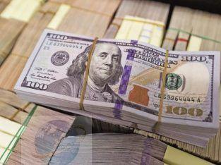 هل تحتاج إلى قرض شخصي أو تجاري بدون إجهاد