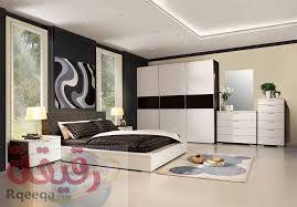 شقق مفروشه+فيلات مفروشه00201126266000