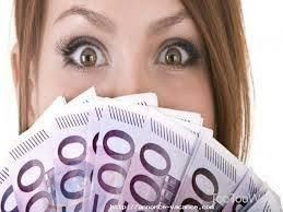 LOAN OFFER BETWEEN SERIOUS INDIVIDUALS