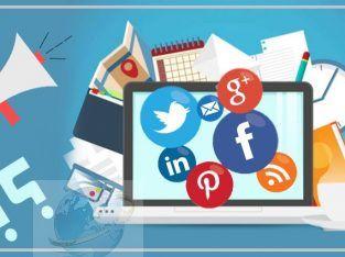 مطلوب مسوقة الكترونية سعودية محترفة ومدير متجر إلكتروني