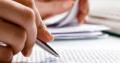 كتابة بحوث جامعية بدون نسبة اقتباس مع فحص النسبة بال Turnitin