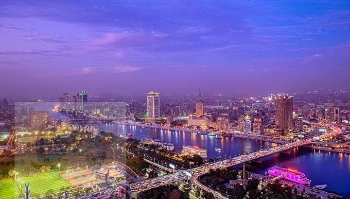 سواق فى القاهرة مصر فنادق شقق