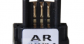 لوازم تشغيل وقطع غيار طابعات التصويرSHARP
