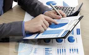 دراسات جدوى معتمدة ومضمونة لجميع جهات التمويلوال