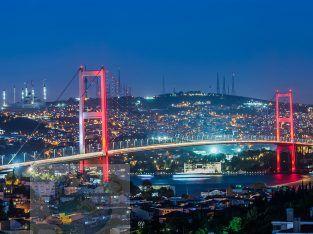 افضل شركة عقارات في تركيا – Right Way Group