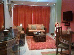 للاجانب والاخوة العرب شقة مفروشة بجوار بلكونة كافي
