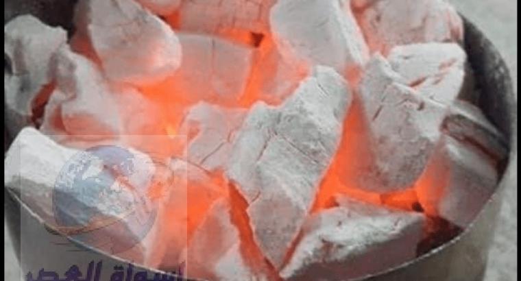 شركة بيع فحم أفريقي فحم نيجيري فحم طلح سوداني