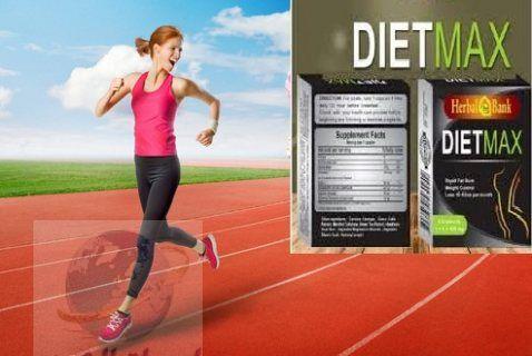 دايت-ماكس-Diet-Max