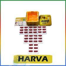 هارفا4