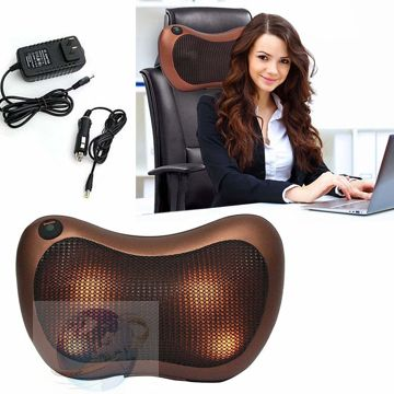 0017289_car-and-home-infrared-body-massage-pillow_360