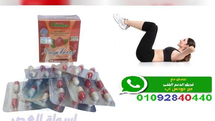 large-1826506118321184525