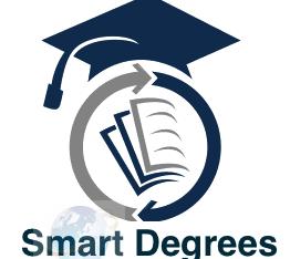 شهادة جامعية عالمية بمعادلة الخبرة ، رسمية ومعتمدة