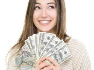 Do you need personal loan? Loan for your home impr