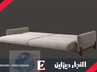 غرف نوم مودرن | كتالوج موديلات كنب سرير جديدة